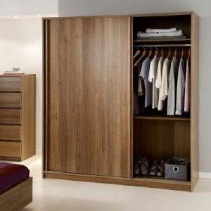 sliding-doors-wardrobes