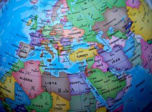 europe-not-europe