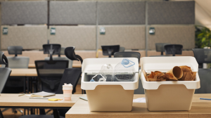 How Regular Office Waste Clearance Help to Keep your Workplace Neat
