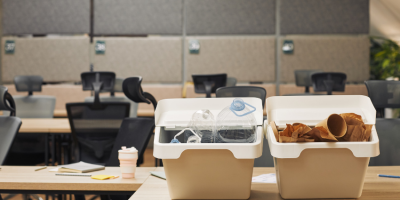 How Regular Office Clearance Will Help You To Keep Your Workspace Neat?